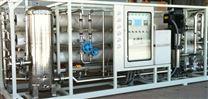 云南锂电池生产超纯水设备