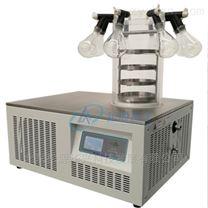 LGJ-10普通型冻干机