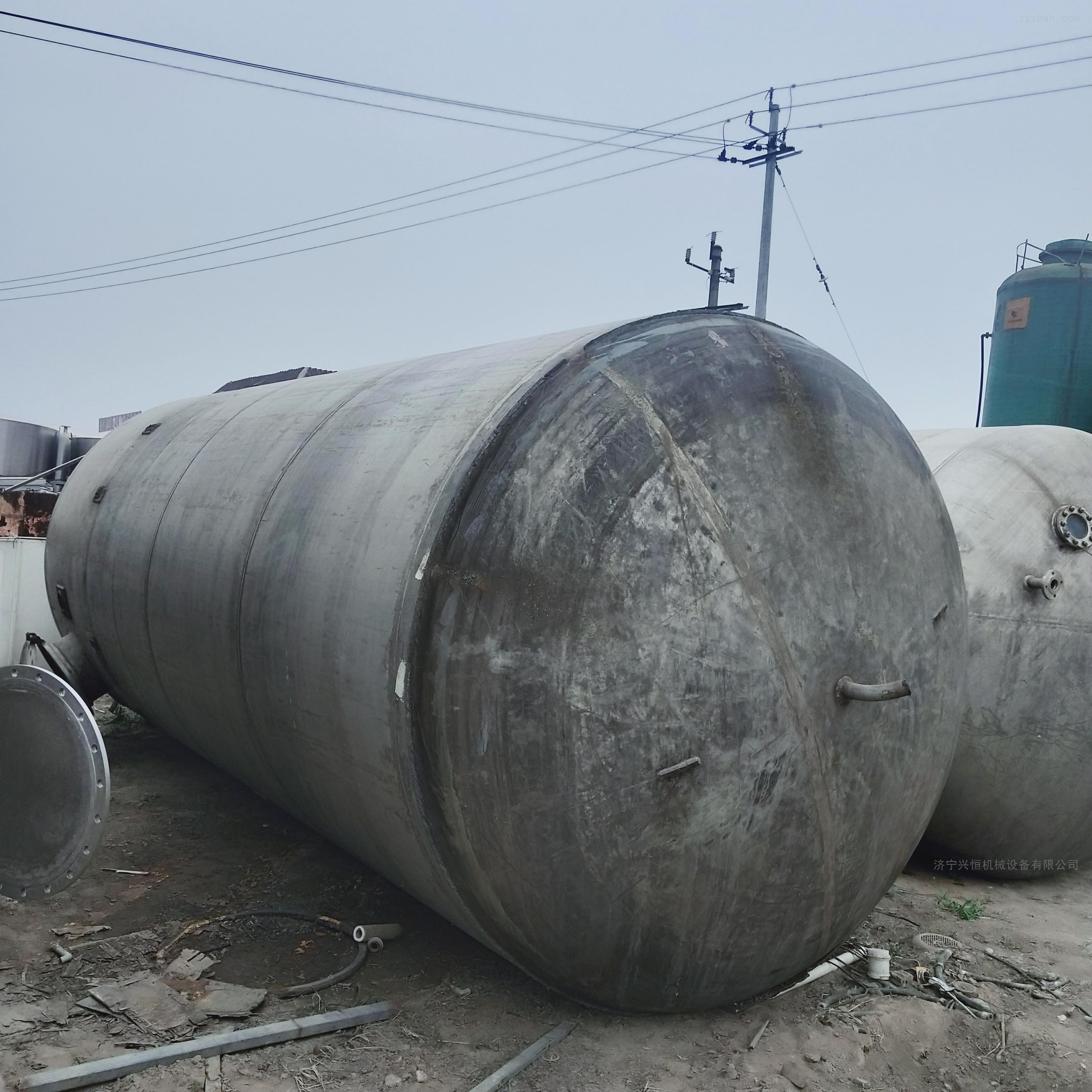 供应3L 5L 8L 10L不锈钢304储罐