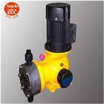 JXM-A机械隔膜式计量泵