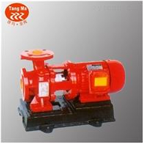 濃硫酸(化工)泵