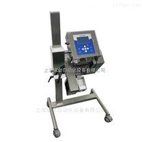 胶囊片剂类金属检测仪