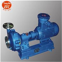 FB、AFB上海不锈钢耐腐蚀离心(化工)泵