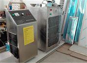 嘉興臭氧機廠家 蘇州風淋設備價格