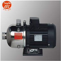 CHLF上海轻型卧式多级离心泵