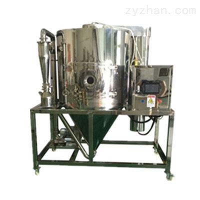 YM-5L上海豫明喷雾干燥机