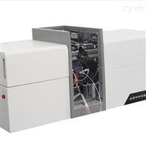 ZCA-1000(AF) 原子吸收分光光度計