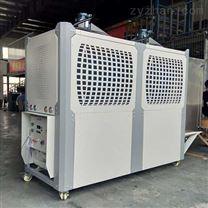 石油行業油氣回收用制冷機組