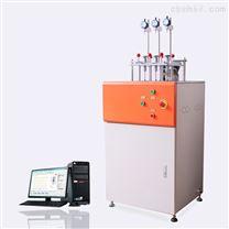 热变形维ka软化点温度测定仪