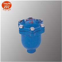 ARVX上海微量排氣閥