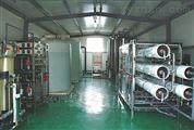 昆明桶装纯净水生产线灌装设备