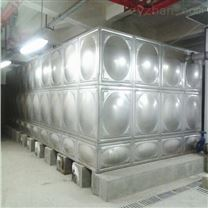 长沙不锈钢消防水箱价格
