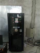水压试验机详细信息