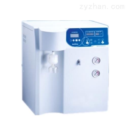 15升纯水机