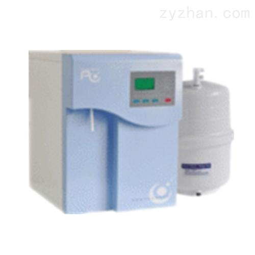20升实验室纯水机