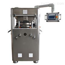 ZPTX420-31D智能旋转式压片机
