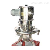 氣流磨產品應用