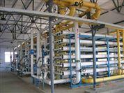 昆明一体化净水处理设备, 反渗透设备定制