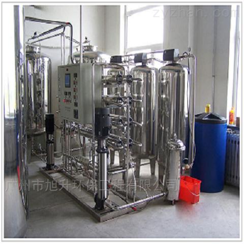 贵阳制药纯化水设备