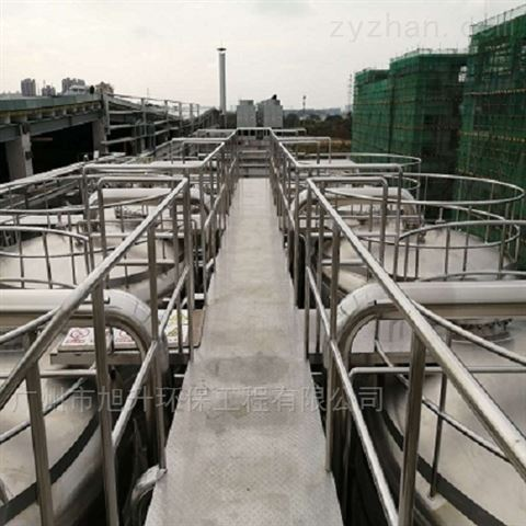 广州制药纯化水设备