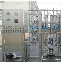 江苏纯化水制造设备一套多少钱