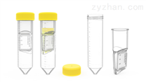 (再生纤维素)膜超滤管