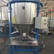 不锈钢饲料螺旋搅拌机生产厂家山东