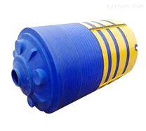 双诚环保定制大型储罐 废水处理罐液体贮罐