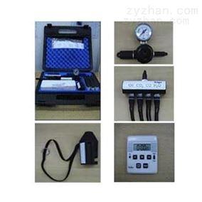 SX-壓縮空氣質量檢測儀