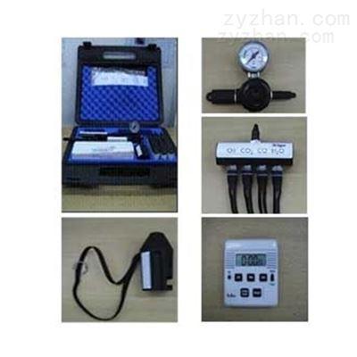 苏信-压缩空气质量检测仪