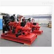 德国VN-Pumpen离心泵、VN-Pumpen水泵