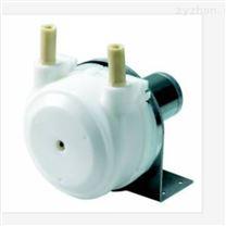 德国THOMAS隔膜泵,THOMAS真空泵