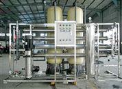 云南玻璃清洗超纯水设备厂家直销
