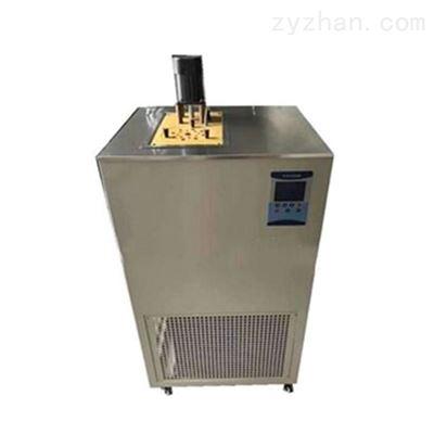 YM-30A检测专用恒温槽