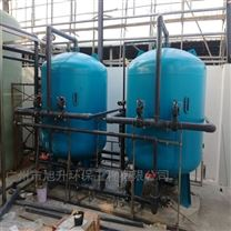 江西超纯水设备