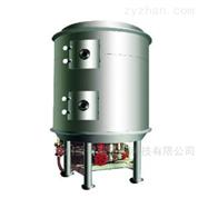 橡胶促进剂干燥机
