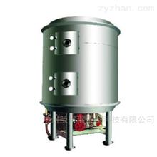 橡膠促進劑幹燥機