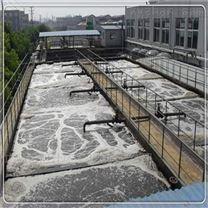 畜禽养殖废水处理