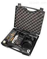 德圖310煙氣分析儀