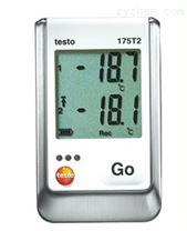德图TESTO温度记录仪175T2