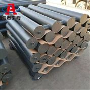 鋼制大棚光面排管散熱器圖集