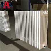 钢制六柱式散热器厂家