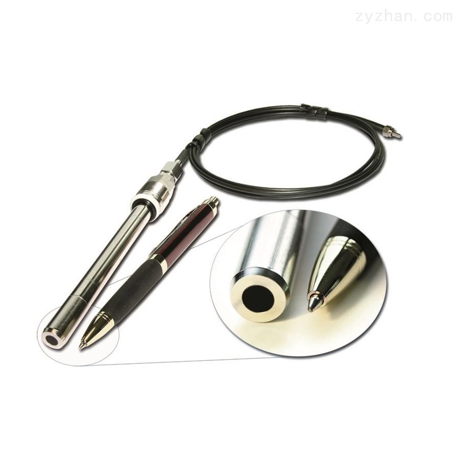 联机测量用氧探头 (OIM)