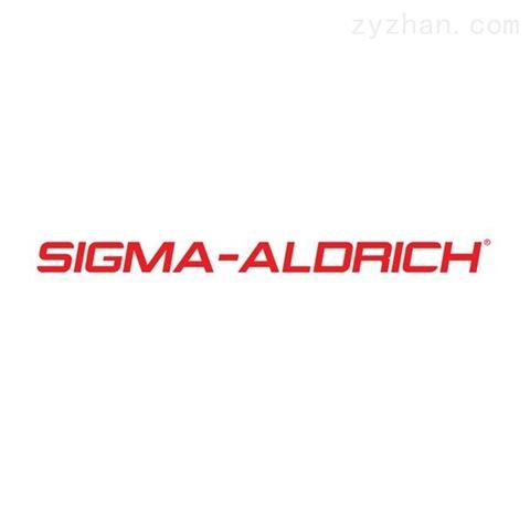 乙酸乙酯Sigma