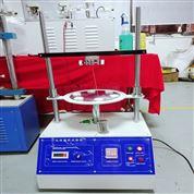 导线旋转拉力测试仪