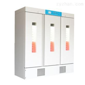 PGXD-250低温光照培养箱