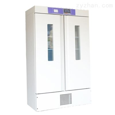 PRXD-250低温人工气候箱