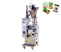 自動粉劑包裝機