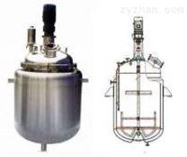 結晶罐,結晶設備