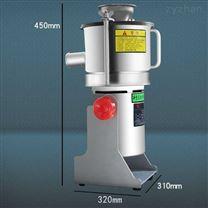 全国供应小型超微粉碎机,工业专用超细粉碎